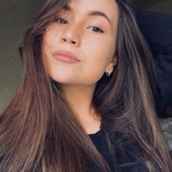 Marina Clay