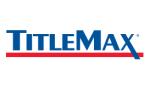 logoTitle Loans