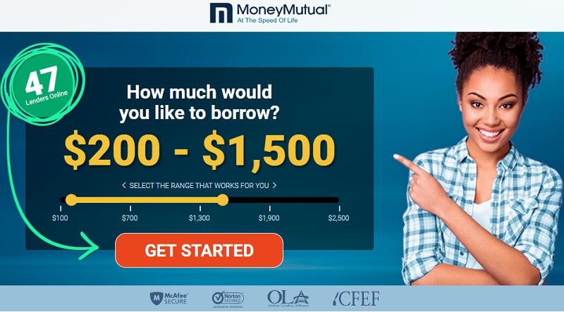 moneymutual